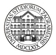 The University of Zagreb
